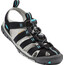 Keen Clearwater CNX - Sandalias Mujer - negro